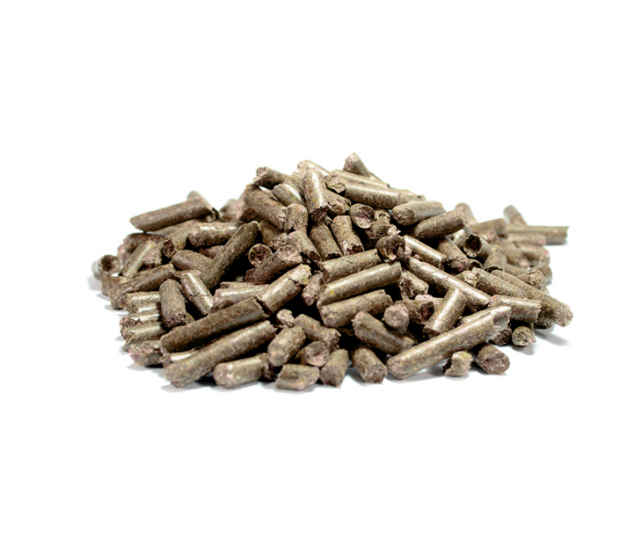 alfalfa-pellets_1518090121-66ce4593a3d7a1997bb04c637a2aaf77.jpg