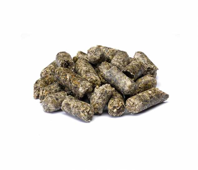 sugar-beet-pulp-pellets_1518508915-d438c3c67579ca8f1563a7431c1c7299.jpg
